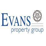 Evans new