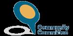 Hunslet Club - Comunity Comitee Logo