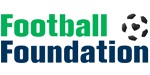 Hunslet Club - Football Foundation Logo