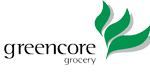 Hunslet Club - Greencore Grocery Logo