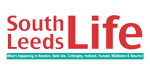 Hunslet Club - South Leeds Life Logo