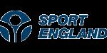 Hunslet Club - Sport England Logo