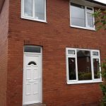 Hunslet Club - Community Homes Robb Street After
