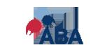 The Hunslet Club - ABA