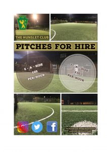Pitch Hire Poster-page-001